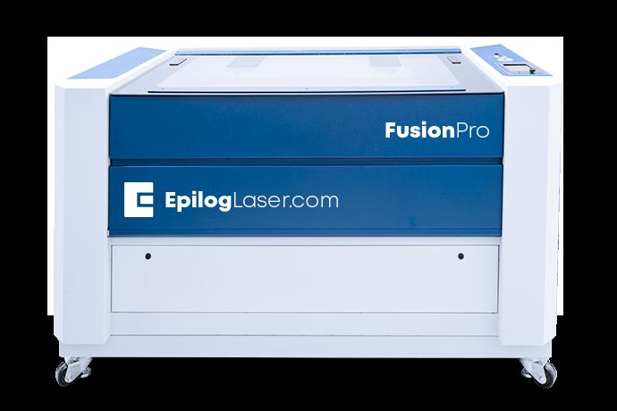 fusion32イメージ